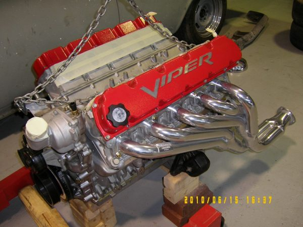 chrysler engines sircar engine reconditioners