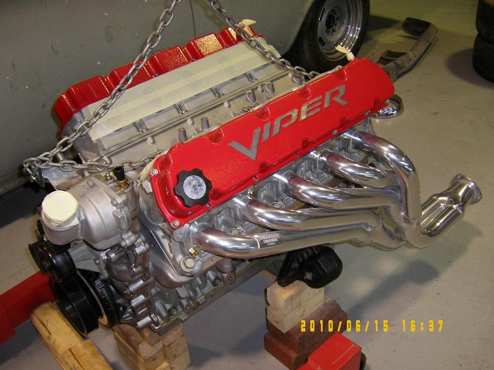 2014 Srt 8 Engine Hp Autos Post