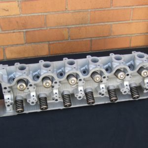 EF Ford 4.0L Reconditioned Head.