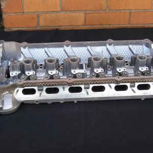 BMW M52 Cylinder Head Reconditioned