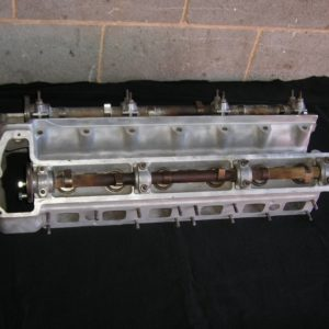 Jaguar XJ6 6 Cylinder Head Reconditioned.
